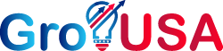 grow-usa-logo